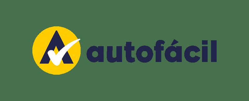 AutoFácil