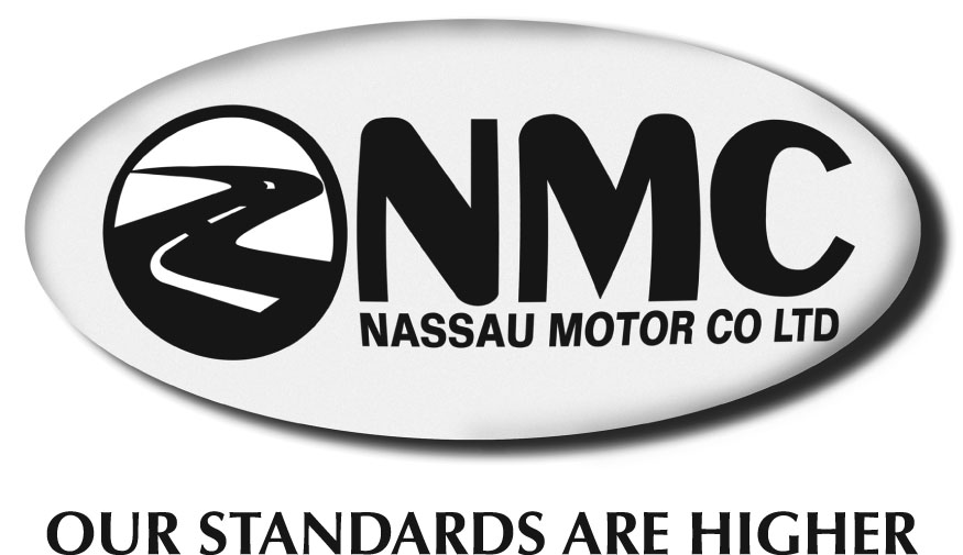 About Nassau Motor Co.
