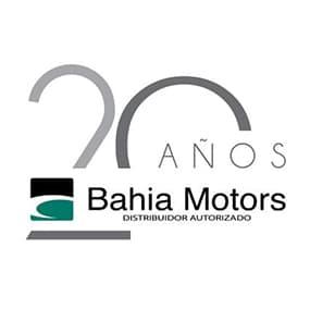 Bahia Motors