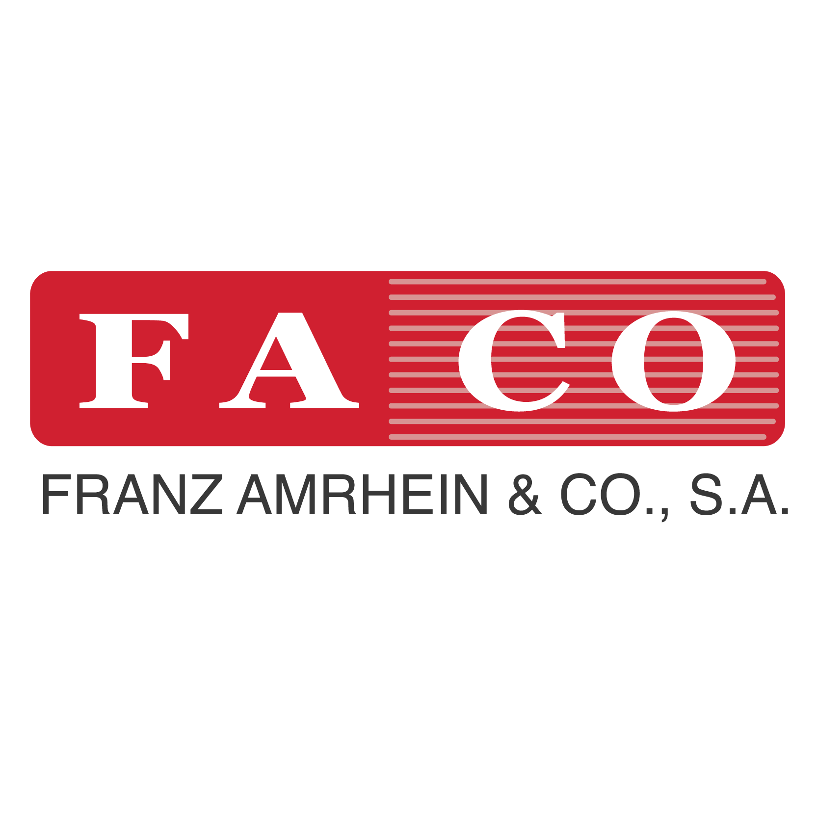Honda Faco