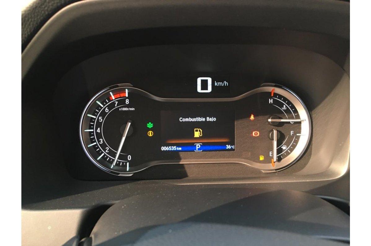 Honda Pilot EXL 4WD 2018